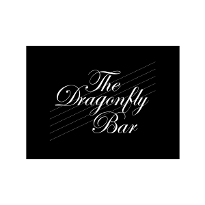 The Dragonfly Bar