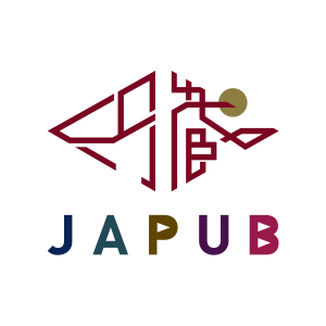 JAPUB 円蔵 new
