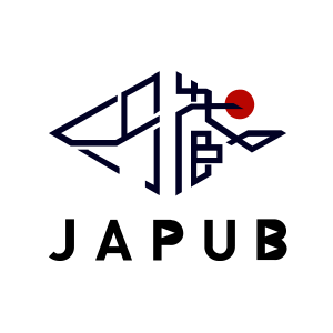 JAPUB 円蔵 past
