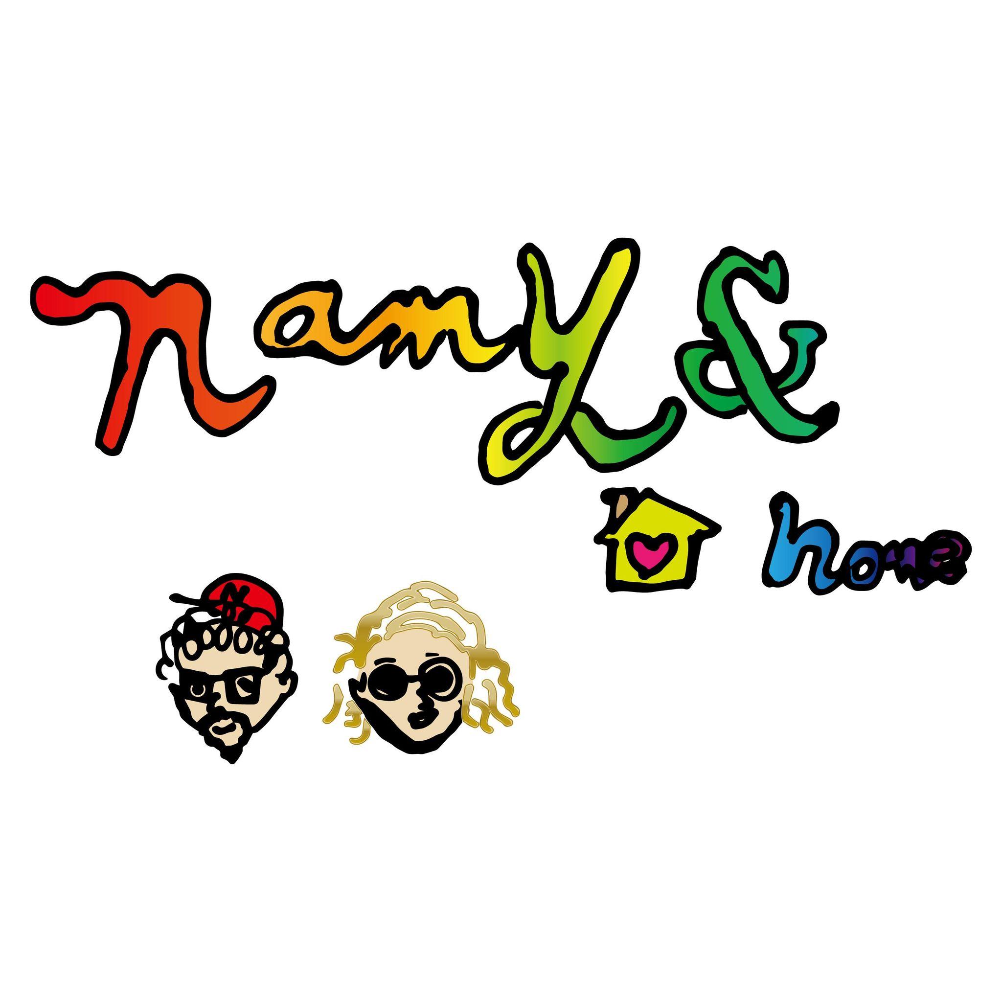 【新番組紹介!】Namy& home